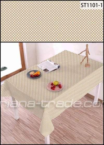 Плівка столова Фотопринт, двошарова ST1101-1