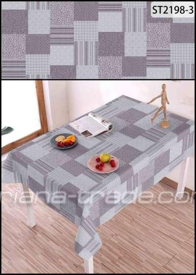 Плівка столова Фотопринт, двошарова ST2198-3