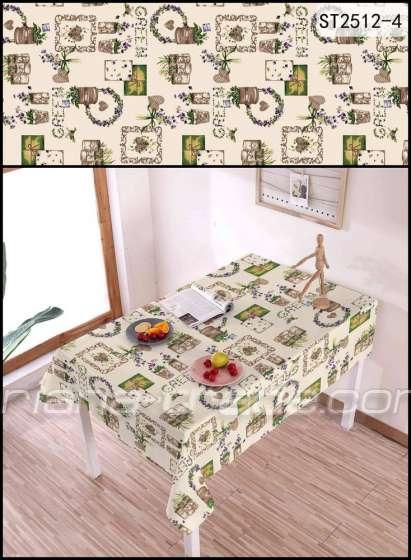 Плівка столова Фотопринт, двошарова ST2512-5