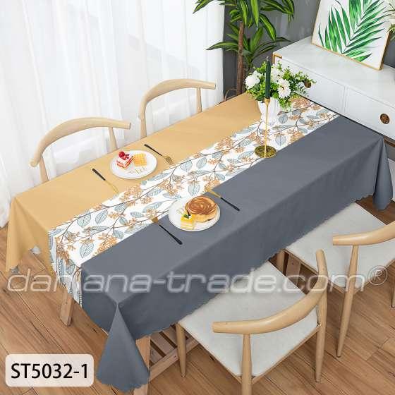 Плівка столова Фотопринт, двошарова ST5032-1