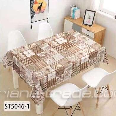 Плівка столова Фотопринт, двошарова ST5046-1