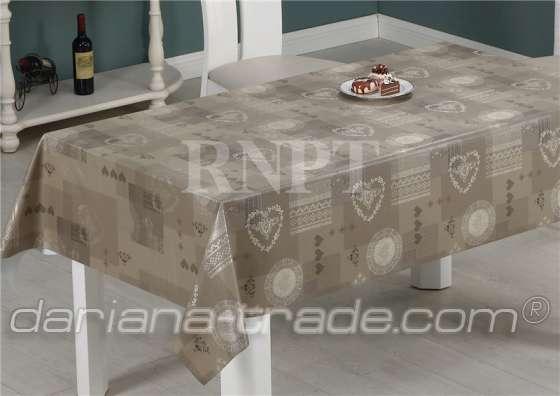 Плівка столова Metallic Принт, PW195-035-R345-1