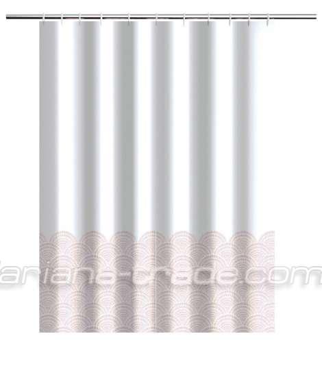 Шторка Принт XRQ-RP-458-4755