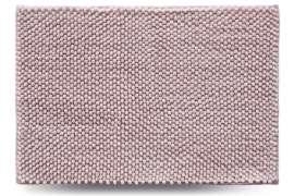 Коврик Ананас, персик, 55x80 см