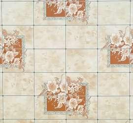 Клеёнка Dariana 185-5