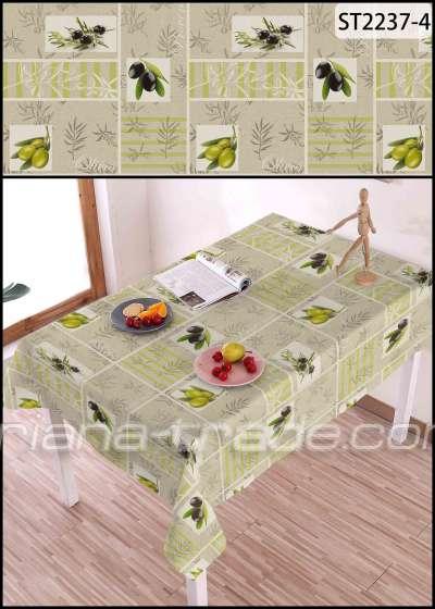 Плівка столова Фотопринт, двошарова ST2237-4