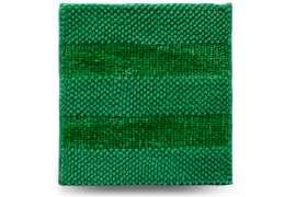 Коврик Матрас, зеленый, 55x50 см