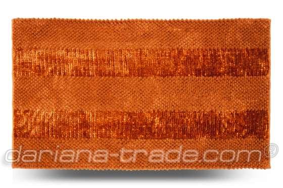 Килимок Матрас, теракот, 70x120 см