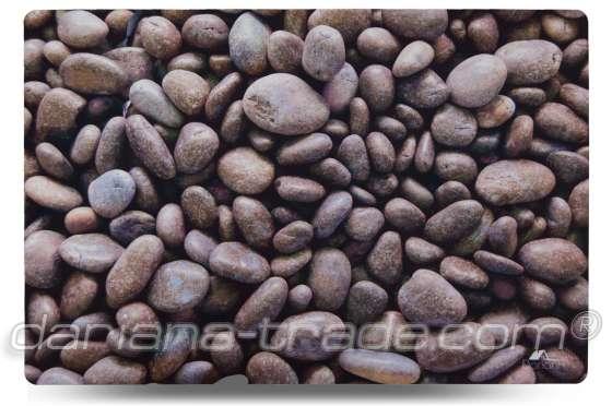 Універсальний килимок Принт «Галька», 60х90 см