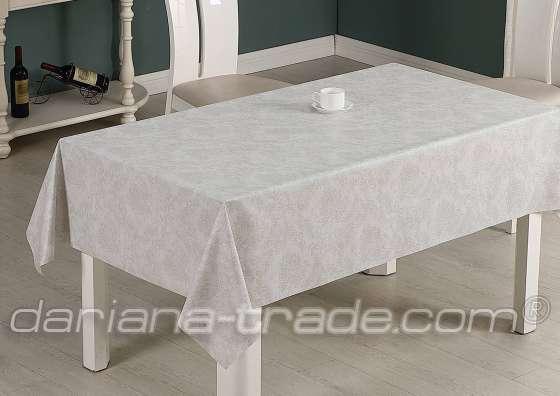 Плівка столова DarianA Прованс 1.37x20 PW195-R446-1