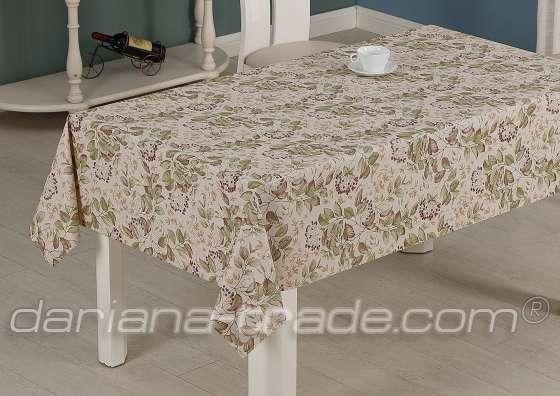 Плівка столова DarianA Прованс 1.37x20 PW195-R519-1-2