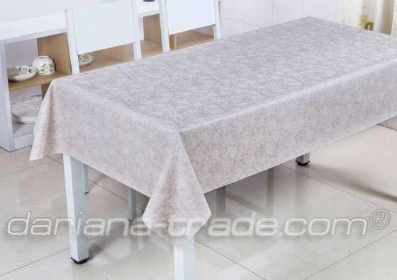 Плівка столова DarianA Прованс 1.37x20 PW94-R321-1-2