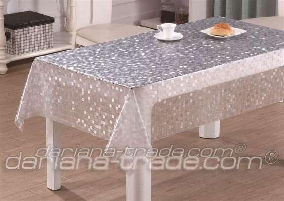 Плівка столова Прінт 3D TC151-001